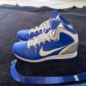 Nike HyperDunk Size 13